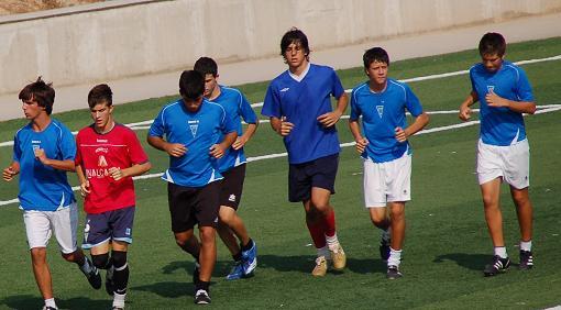 20080901164739-equipo-cadete.jpg